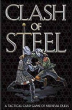 Clash of Steel: A Tactical Card Game